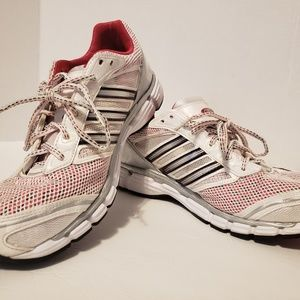 Women's adidas clima cool shoes